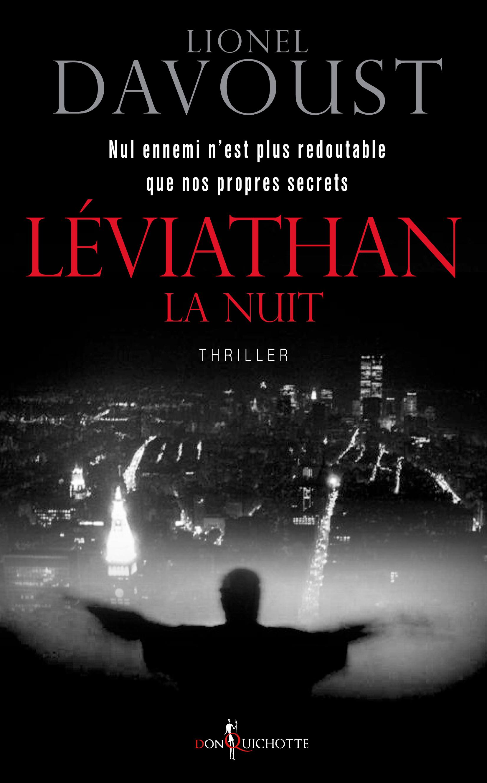 """Résultat de recherche d'images pour """"léviathan la nuit"""""""