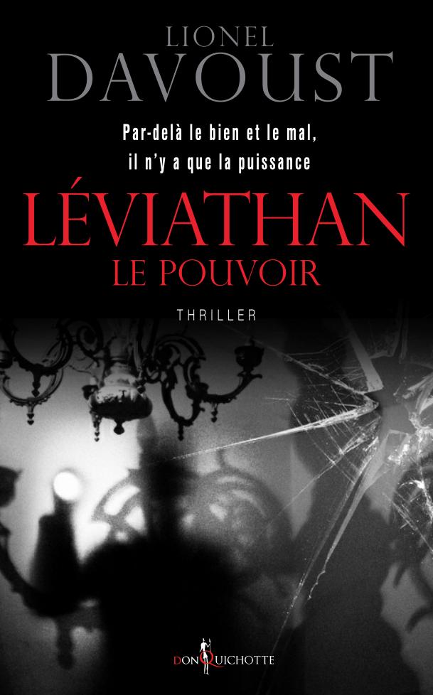 """Résultat de recherche d'images pour """"léviathan le pouvoir"""""""