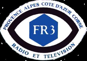 fr3paca