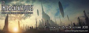 intergalactiques_2013