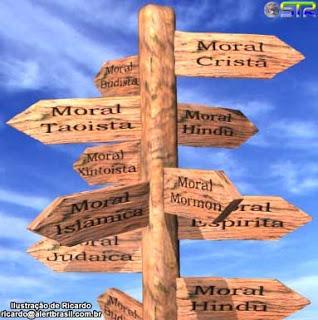 moral-choice