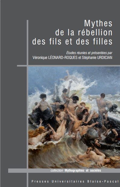 rebellion_fils_filles