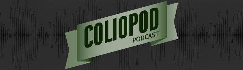 «La Fin de l'histoire», nouvelle d'Évanégyre, en podcast gratuit sur Coliopod