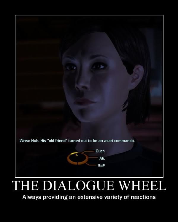 dialog_wheel