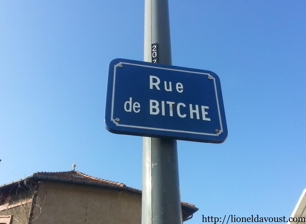 rue-de-bitche