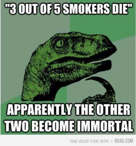 smokers_die