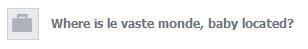 whereis-facebook