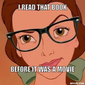 i-read-that-book-before-it-was-a-movie