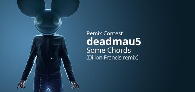 deadmau5-remix-contest