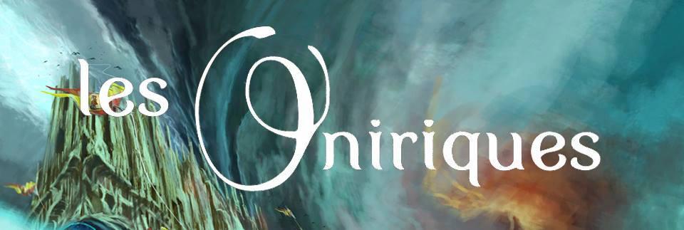 oniriques