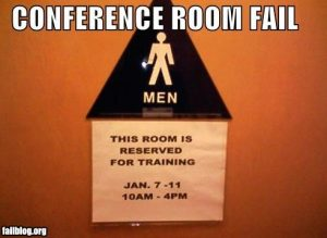 conference-room-fail