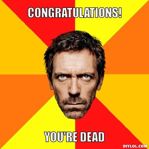 congratulations-you-re-dead-331c4e