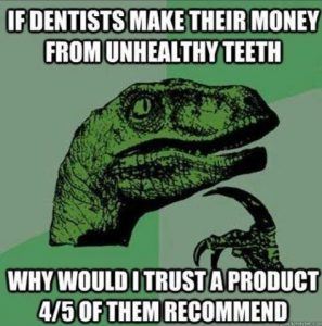 dentist_money