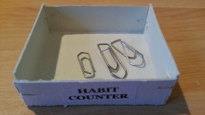 habit_counter
