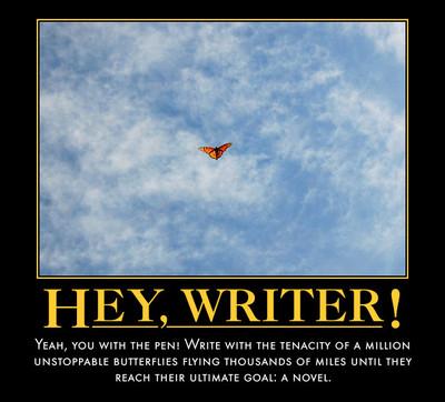 hey_writer