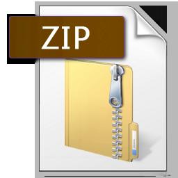 icon-zip