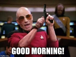 picard-morning