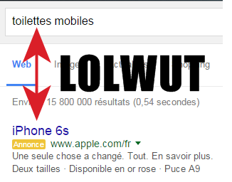 iphone-toilet