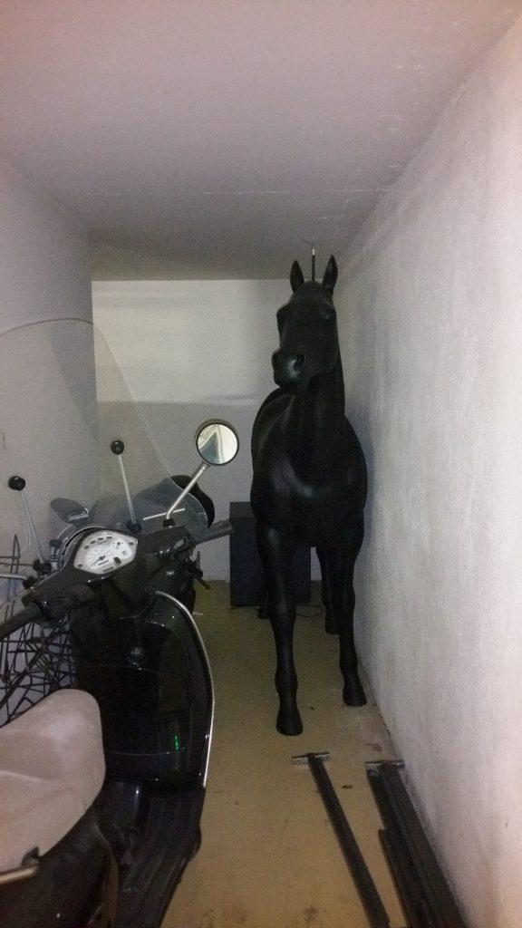 chevalparking
