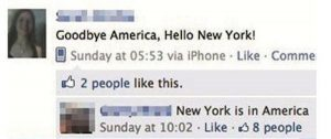 fail_new-york-america