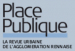 Place Publique