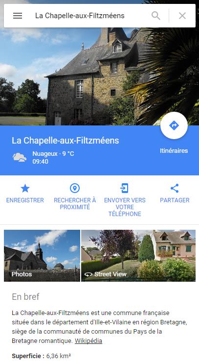 la-chapelle-aux-filtzmeens