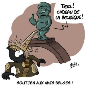manneken_pis_terroristes