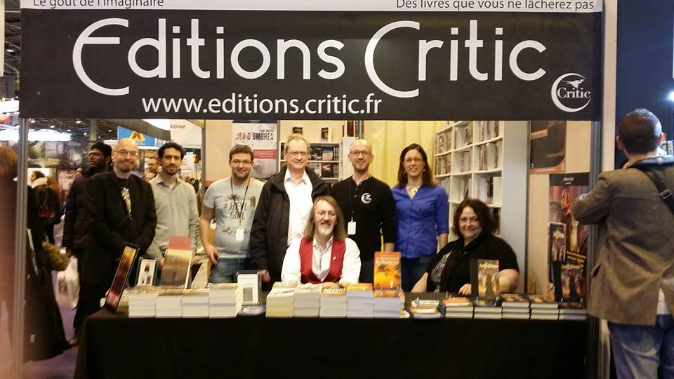 team_critic_paris_2016