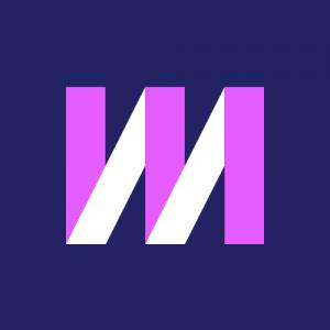 mixmax-main