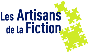 artisans-de-la-fiction