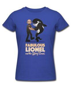 t-shirt-ld-femme