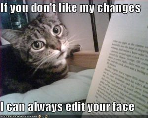 lolcat-edit-face