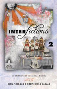 Interfictions 2