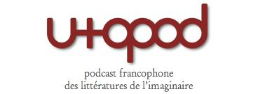 utopod_logo