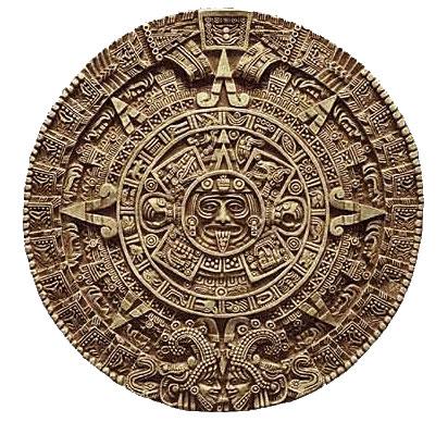 calendrier-maya
