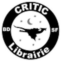 t_critic
