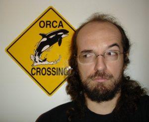 orca_crossing