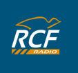 Thomas Geha et moi en entretien sur RCF Alpha aujourd'hui et samedi