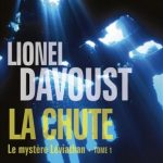 lachute-points
