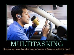 multitasking-multitasking-demotivational-poster-1241715921