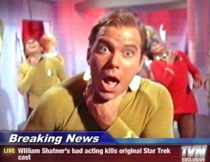 shatner-bad-acting