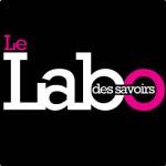 labo_des_savoirs