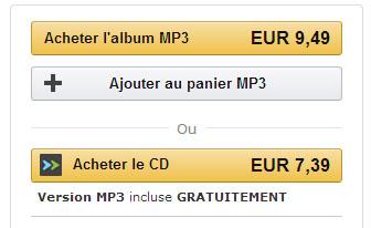 mp3_price