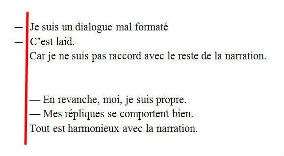 dialogues-raccord