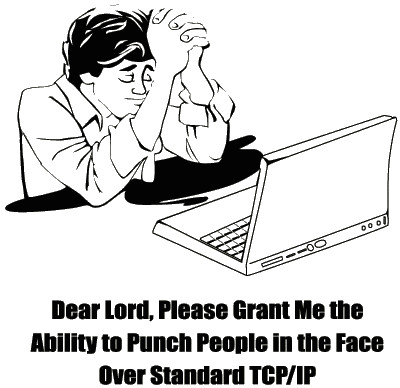 lord_grant_ability_punch_people_face_over_tcp_ip