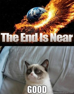Grumpy-cat-meme-end-of-the-world-meme-lol-lulz-cats-funny-pictures-blog_thumb