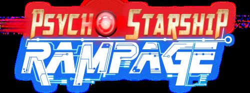psr_logo