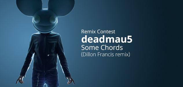 deadmau5-remix-contest