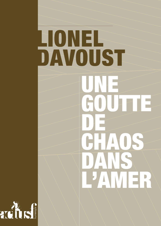 goutte-chaos-numerique