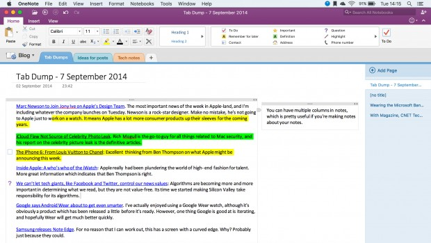 onenote-for-mac-2016-main